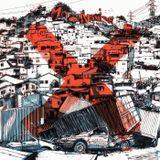 LP Eater - Special Moonshine 50 LP Mix