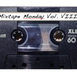 Mixtape Monday 008 - Plastic Pop
