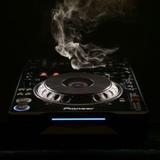 Mix du vendredi 22 Février 2013 , @ LA RACHE!!