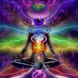"Deep House - ""Spiritual Emergency"""