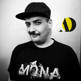 Daytona Team/Mona Records Dj Set@Alacant Desperta Festival 18.05.2919