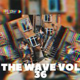 The Wave Vol 36