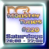 DCR Monster Tunes 26112016