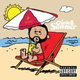 A Charlie B Summer 17'