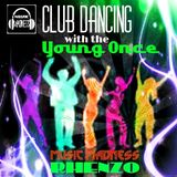 Club Dancing With The Young Once