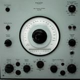 Berni - Oscillator's