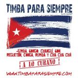 Timba Para Siempre - Homenaje a Adalberto Álvarez