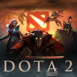 Dota 2 Launch by ESL One and Genting Entertainment