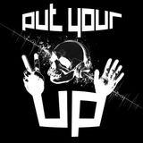 【Techno Never Die】〤现在把你的手举起来〤 By DJ LouIs 2017 Mixx DP_19