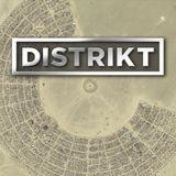 Kirby K - DISTRIKT Music - Episode 94