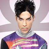Prince!
