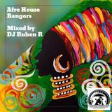 Afro House Banger