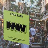 Yoav Saar - 8th August 2019