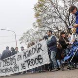 2016-04-04 │Reducción de turnos en Acindar│Fernando Amendola, Comisión Interna Acindar