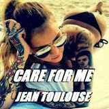 """Jean presents """"CARE FOR ME - 287"""""""
