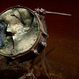 Juan Love - The Drums