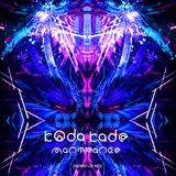Koda Kade - Mantrance mix