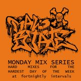 RAW STATE - MONDAY MIX SERIES - Episode 06