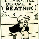 Ben Earle - This Beatnik - Mixtape