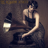 Doctor Hooka - The Roaring 20's Part Two