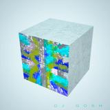 Dj Gosh- 35 minutes Febrary mix