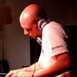 DJ Trix - Live at The Met (Easter Monday Oldskool)