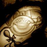 Phunkee b2b Diaz Soto Live @ Subland 2014-03-28