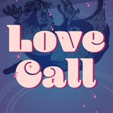 JSD's Jams (A Love Call Mix)