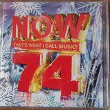 DJ Shorty 44-Records - Cafe 70s Megamix 4.mp3(64.1MB