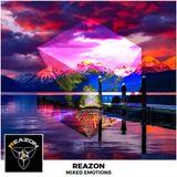 Reazon - Mixed Emotions