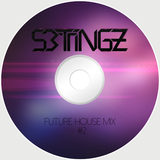 FUTURE HOUSE MIX // JANUARY 2015