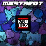 MustBeat show @ Tilos Radio FM90.3 | 09. 24. 2016.