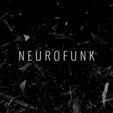 Neurofunk Mix #2