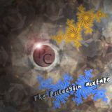 Project Changa - The Psilocybin Mixtape