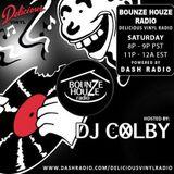 Bounze Houze Radio Episode 42 #house #electro #hiphop
