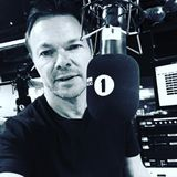 Pete Tong - BBC Radio 1 Essential Selection  (Prok & Fitch After Hours Mix) (2017.02.10)