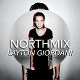 Layton Giordani - Northmix