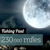 230.000 miles