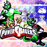 Rager Mixtape Vol 7 : BLFC Edition