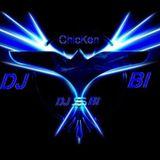 Nonstop - Cứ Vui Đi Ver 5 - DJ Bi Gà