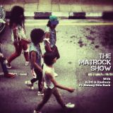 MeshRadio Presents: The MatRock Show