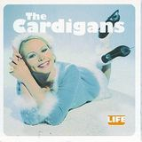 The Cardigans – Life  1996