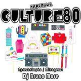 103º Programa Culture 80