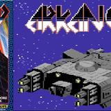 15 - Arkanoid (Taito 1986) vs Breakout (Atari 1976) - German Podcast