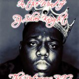 The Notorious B.I.G. (In The Mind of Dj Silver Knight)