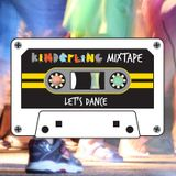 Kinderling Mixtape: Let's Dance
