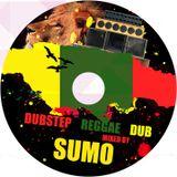 Sumo - Dubstep Reggae Dub Vol1