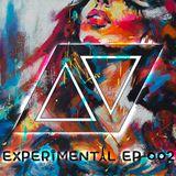 xAVEr - Experimental Ep. 002