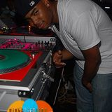 FREEAGENTRADIO.COM EVERY TUES AT 8PM!!!!!!!! JETER PRODUCTIONS 8/27/13 MIX