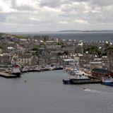 Good Evening Shetland Tuesday 26th February